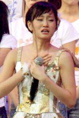 あっちゃん、AKB卒業へ…「私なりに頑張った6年半でした」  (AKB48) ニュース-ORICON STYLE-