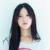 吉高由里子 (ystk_yrk) on Twitter