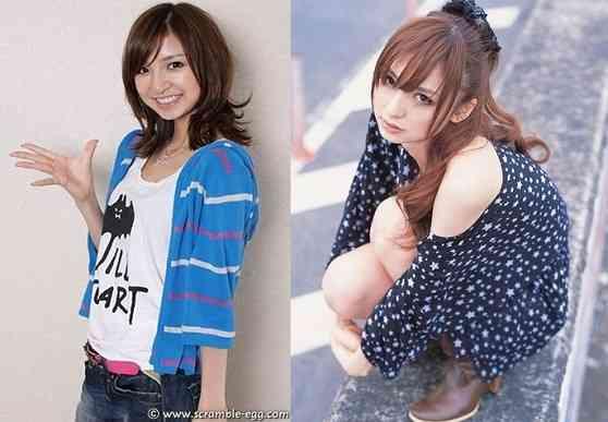 篠田麻里子がニートをdisるwww「成人で仕送り生活は…」