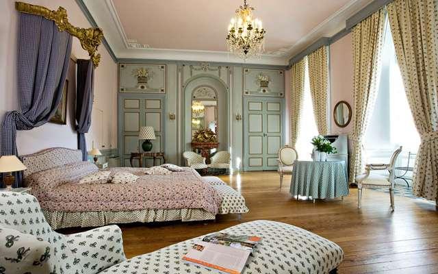 Tiffanyブルー 部屋11 Tiffanyブルーモチーフの部屋が癒やされる!誰もが憧れるモテroomとは