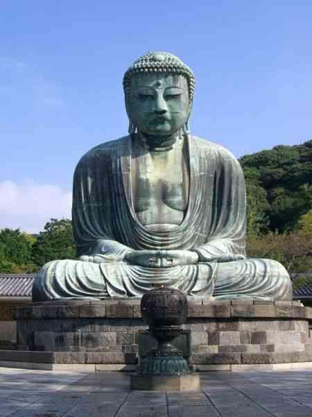 【神奈川】鎌倉市、韓国・安東市と都市提携へ :  売国速報(^ω^)
