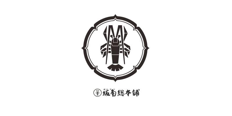 オンラインショップ 坂角総本舖(えびせんべい ゆかり)