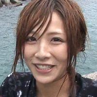 """【画像あり】NHK『あまちゃん』モデルの""""美人すぎる海女""""・大向美咲さんの現在のお姿をご覧ください - NAVER まとめ"""