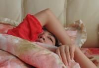 ほんとにあった怖い話!妊婦がお腹の中の胎児をさらわれる―安徽省 (Record China) - Yahoo!ニュース