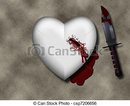 【茨城】野口裕美容疑者「わいせつ目的だった」…路上で殴打された女児(10)は脳内出血で重体