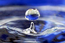 液体 - Wikipedia
