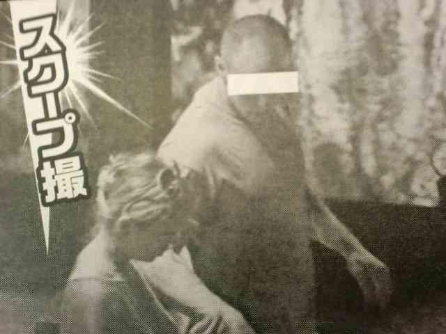 浜崎あゆみ、新恋人との交際は不透明!?「彼女には支えが必要」と群がる男たち