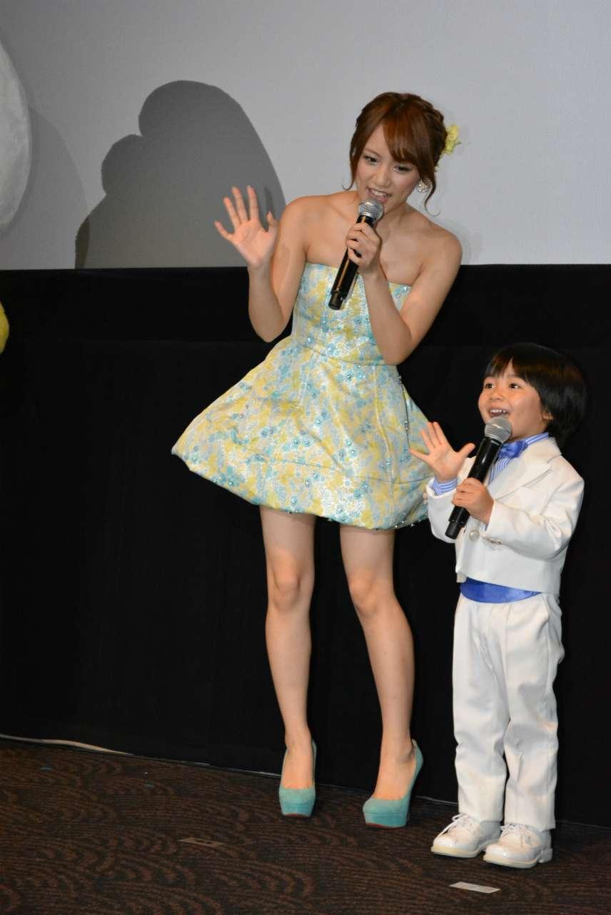 AKB48高橋みなみ「連休は美術館めぐりをしたい」