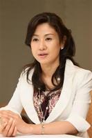 「おしん」の小林綾子、極秘離婚していた (サンケイスポーツ) - Yahoo!ニュース