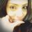 Twitter / FIFI_Egypt: これがフィフィのガガメイクだ‼ http://t.co/FN ...