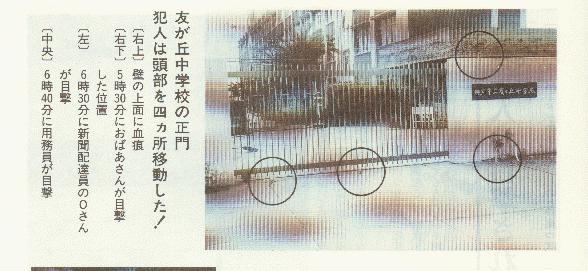 pamphlet1
