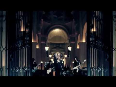 Acid Black Cherry 「イエス」PV - YouTube