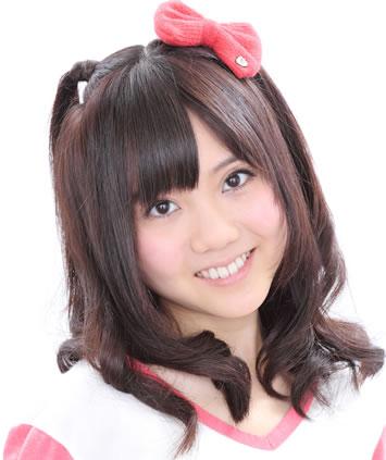早稲田大学・政経のAKB48仲俣汐里、「若者はもっと肉食になるべき」に共感 「今の早稲田の政経には、ナンパする男子大学生もいないのでは?」