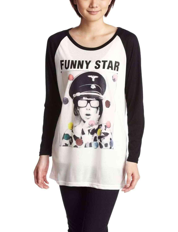 木村カエラ、単行本の写真を韓国メーカーのTシャツに無断使用される