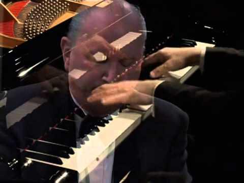 ショパン/ピアノ・ソナタ第2番 変ロ短調「葬送」 第1楽章,Op.35,CT202 - YouTube