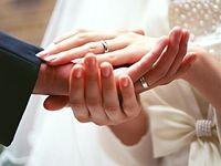 結婚する前に話しておくべきお金のコト - NAVER まとめ