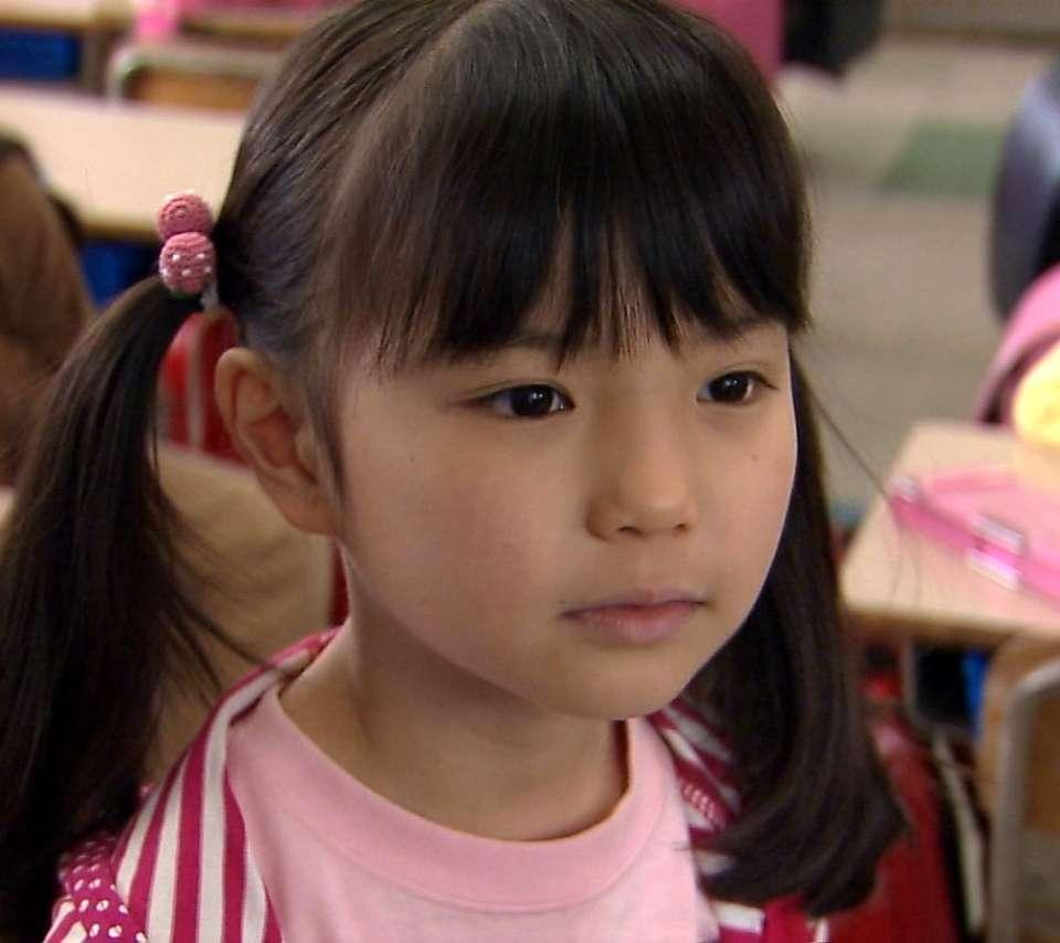 AKB48ぱるること島崎遥香の初写真集が今年トップの売上で1位に!