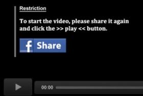 イケメンJリーガー、わいせつ動画を「いいね!」 フェイスブックのワナにハマって晒される : J-CASTニュース