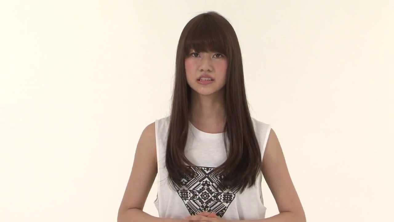 決意(AKB映像センター) / AKB48[公式] - YouTube