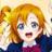 Twitter / kyosuke_exia: 事後wwwww http://t.co/gLS8DQ83X2