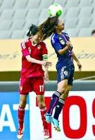 シェフ帯同禁止、練習撮影…韓国に嫌がらせされるサッカー日本代表ー中国メディア (XINHUA.JP) - Yahoo!ニュース