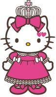 ハローキティが2連覇『2013年サンリオキャラクター大賞』結果発表 (オリコン) - Yahoo!ニュース
