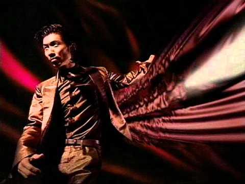 いいなCM 明治製菓 Fran ホイップス MAKIDAI 「クリーミーダンス」篇 - YouTube