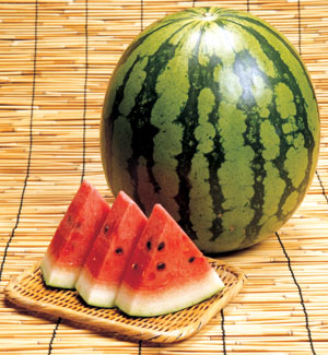 若者の果実離れ加速 個食と甘さ志向による味覚変化も一因か