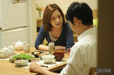 日曜劇場ドラマ「半沢直樹」初回視聴率が今期最高の19.4%!堺雅人が型破り銀行マン
