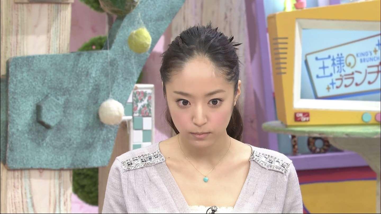 平野綾のデコがいよいよヤバい件