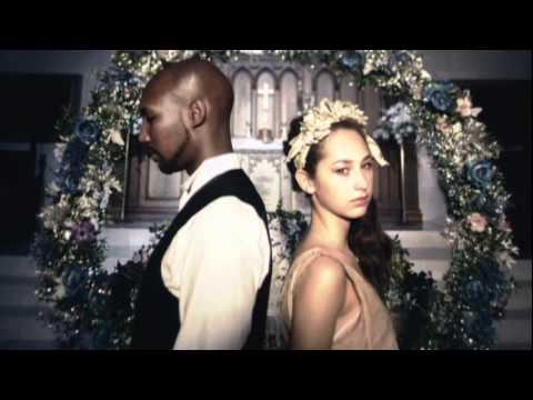 加藤ミリヤ 『Love is...』 - YouTube