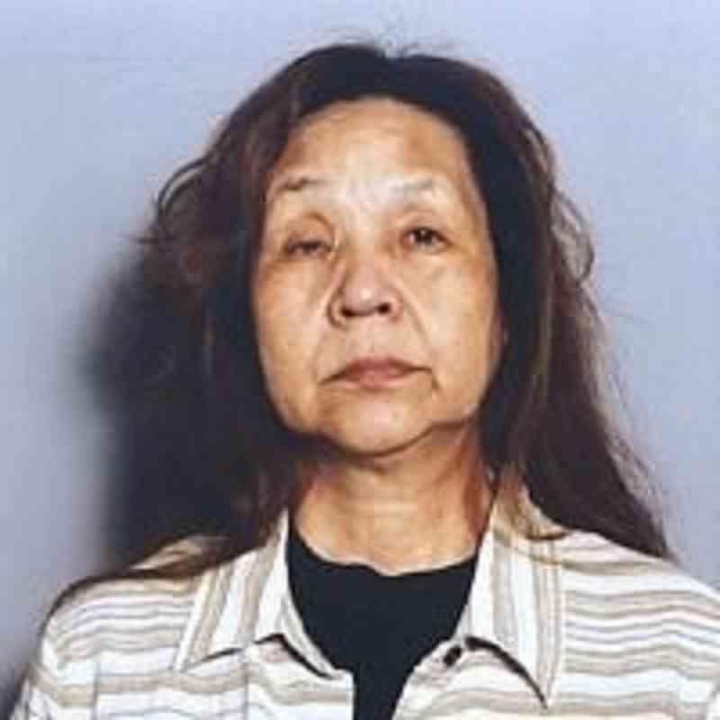 【広島少女遺棄事件】「首折りリンチ殺人」の主犯16歳スケバン少女は闇デリヘルの元締めだった!