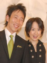 山川恵里佳が第2子男児出産!おさるが2児のパパに