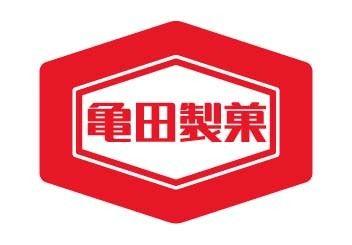 【法則発動】亀田製菓、25%減益 : きま速