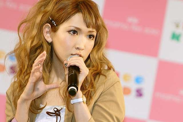 紗栄子とダルビッシュの離婚成立! ゲットするのは...なんと24億円らしい!! – 記事 – ZhiShiShe