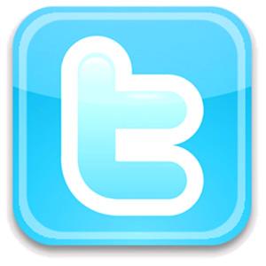 Twitterで自分の電話番号や口座をさらす人が増えてるらしい「誰でもいいから電話しよう!JKだよ」「明日8時に起こして」