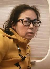 41歳の美ボディ!元オセロ・中島知子の6kg減量の秘密