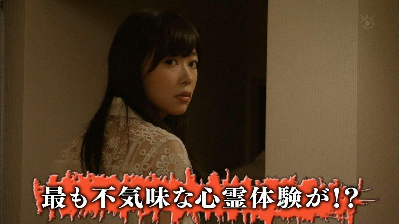【画像】HKT48指原莉乃の顔ww
