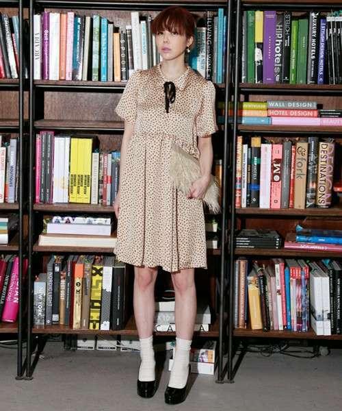 身長150cm以下の女性のファッションについて教えてください