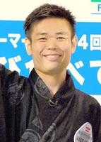 品川祐、仕事減少に開き直り「お仕事をください」 (オリコン) - Yahoo!ニュース