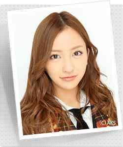 AKB48板野友美、卒業発表…ドキュメンタリー映画内で「年内卒業」を宣言
