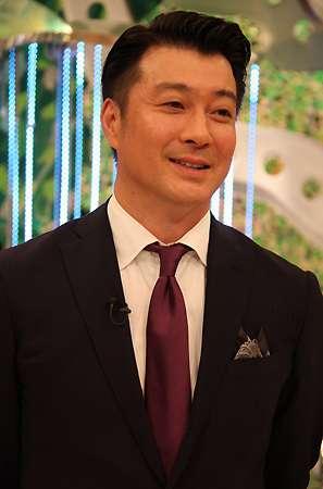 加藤浩次、AKB48ファンの殺人予告で付き人を増やしガードさせる「若者やオタクは殺人を何とも思わない」