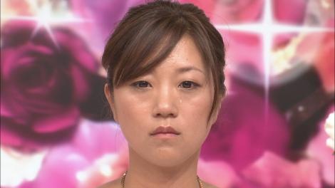"""ビッグマミィ・美奈子が""""重大発表"""" 熟女たちに離婚・印税・芸能活動すべて語る。マロも出演"""