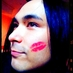 Twitter / myuji69: 稽古なう。布川隼汰くんと。なんとも可愛いお顔をしておる。とこ ...