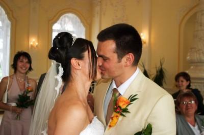 キスをすると得をする!?心にも体にも良いキスの3つの効能 - Ameba News [アメーバニュース]