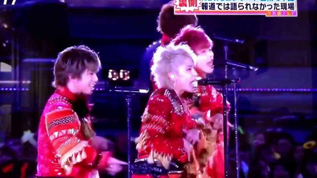 今日感テレビ NEWS - YouTube