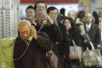 《外国人絶句》Twitterに見る「すごい国ニッポン」【東日本大震災】【感動】 - NAVER まとめ