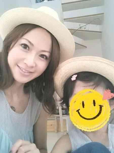 畑野ひろ子の画像 p1_30