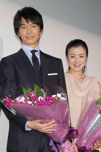 みのもんたが生番組でしたヤバイ話「きのう、鈴木京香さんと…」