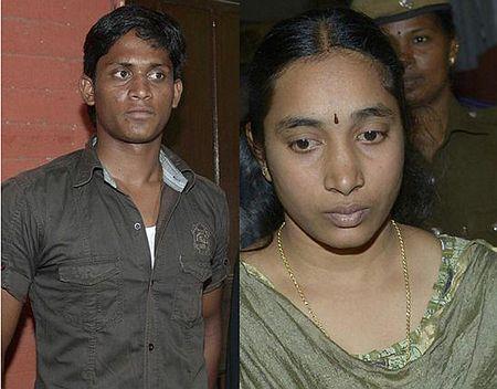 【インド】根強い差別のせいか? 上位カーストの女性と結婚した下位カーストの男性が謎の死を遂げる